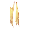 https://www.eldarya.fr/static/img/item/player/icon/4e0e0bf533de2f475ba5c9410de36142.png