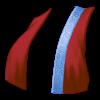 http://eldarya.fr/static/img/item/player/icon/4e3e8b1ee5ba819025f6e9b1c33cc3b4.png