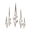 https://www.eldarya.fr/static/img/item/player/icon/4e9d606acc33a69928c440471ff16832.png
