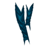 https://www.eldarya.fr/assets/img/item/player/icon/4ed5f89bc2dd38478404ea6d2c26d1a9.png