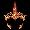 http://www.eldarya.fr/static/img/item/player/icon/4f5b735af6755500ca5559361cb2c5d5.png