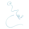 https://www.eldarya.fr/assets/img/item/player/icon/4f651e736b1d2da124bf89e8f2e2f34f~1590496431.png