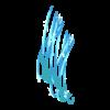 https://www.eldarya.fr/static/img/item/player/icon/4fd702b69e57665f7b0c922deca83831.png