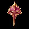 https://www.eldarya.fr/static/img/item/player/icon/500499f79c65ecdbe61f150a2d819cde.png