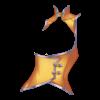 http://eldarya.fr/static/img/item/player//icon/504926ea76149c018cdc263cbb321da0~1501831965.png