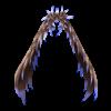 https://www.eldarya.fr/static/img/item/player/icon/5090b2c7eb65e8f6afbd1137b9dc9944.png