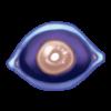https://www.eldarya.fr/static/img/item/player/icon/50e8f4811743645d7bb37fa8cd6add20.png