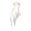 http://eldarya.fr/static/img/item/player//icon/516260a03722ed2d685a904eb4d3c717~1486657776.png