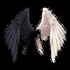 https://www.eldarya.fr/static/img/item/player/icon/51b80e38188f418c0ba8f017e71babe3~1569317860.png