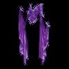 https://www.eldarya.fr/static/img/item/player/icon/5252c7c73053743241b9b0524d7edcaf.png