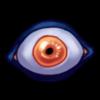 https://www.eldarya.fr/static/img/item/player/icon/528155839ca276e9b777e4ccf0370693.png
