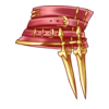 https://www.eldarya.fr/static/img/item/player/icon/529129eb626a4064d8e3323110a91d84.png