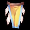 Vêtements