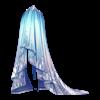 http://eldarya.fr/static/img/item/player//icon/52b5b8ad4cfbeffe24345eee9c2586cf~1496762015.png