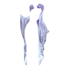 //www.eldarya.fr/static/img/item/player//icon/53bc87a671d2f038d1e2cf3ae1dd35c7~1496761676.png