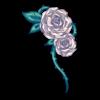 http://eldarya.fr/static/img/item/player//icon/53cd665ac45dac90196b80431f2da8b4~1476199165.png