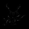 https://www.eldarya.fr/static/img/item/player/icon/541e3b8b38999d418774cdf66ef889a1.png