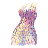 https://www.eldarya.fr/assets/img/item/player/icon/542104e7964191dab0fc775d2d92f118.png
