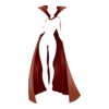 https://www.eldarya.fr/static/img/item/player/icon/542334caed3a1bca1e505feab2a4c716.png