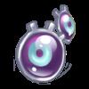 https://www.eldarya.fr/static/img/item/player/icon/549adddd5b841b361bb8fbd68ad258f0.png