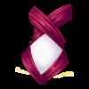 http://www.eldarya.fr/static/img/item/player/icon/551b748bfd4b5c0986828bf73b6da65b.png