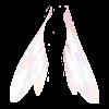 http://www.eldarya.fr/static/img/item/player//icon/55542d9c79f5c566e17b2d4b1b9db400~1491814185.png