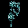 http://www.eldarya.fr/static/img/item/player/icon/558b878b58fe76324cc231dbd2d4469a.png