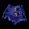 http://eldarya.fr/static/img/item/player//icon/55e956561bc76de93a57efca32b51c7c~1508857760.png