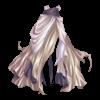 https://www.eldarya.fr/static/img/item/player/icon/56285534ada07ae0ff634510db816037.png