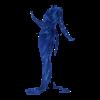 https://www.eldarya.fr/static/img/item/player/icon/5668a17ea1d042653b9e7e14207be639.png
