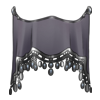 https://www.eldarya.fr/assets/img/item/player/icon/56d76df01306e2067ebe9be5d5f37cfb~1627997893.png