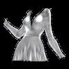 https://www.eldarya.fr/static/img/item/player/icon/5793de817ed2d257e0e665f31cc35dab.png