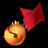 https://www.eldarya.fr/static/img/item/player/icon/57f7cc38cdc24d1d15f3d551fe78809b.png