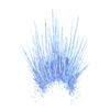 https://www.eldarya.fr/static/img/item/player/icon/58346844c389932f76bc2b2fb7c2d98b~1574431113.png