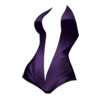https://www.eldarya.fr/static/img/item/player/icon/5872d63481bc7258bbdf2d8a8f5b69af.png