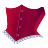 https://www.eldarya.fr/static/img/item/player/icon/5897b15c4cf9e25dd60e55996c4cd9c3.png