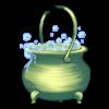 https://www.eldarya.fr/static/img/item/player/icon/59753d051b3d788f5d495db1a9649e27.png