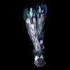 https://www.eldarya.fr/static/img/item/player/icon/5980f2a68ae1396ec297de9a42e6946b.png