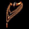 https://www.eldarya.fr/static/img/item/player/icon/5a10e9bd8ce0086e23381de71ccaf01d~1565687509.png