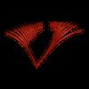 https://www.eldarya.fr/assets/img/item/player/icon/5a1e084c8dbf7523249ace051f3af3ef~1584719618.png