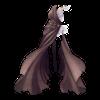 Robe Fallen Aengel