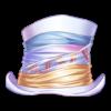 https://www.eldarya.fr/static/img/item/player/icon/5a5f892a4fb00a7f651ff87258ae8c9d.png