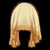https://www.eldarya.fr/static/img/item/player/icon/5b48357ab4d0d7d6addc7b8dfa51f2bd.png