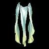 http://eldarya.fr/static/img/item/player//icon/5c641bdbbf44447b8c61ab7db169fff8~1507283407.png