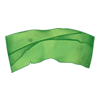 https://www.eldarya.fr/static/img/item/player/icon/5c65d88892a6825846182bc308e012b3.png
