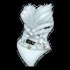 https://www.eldarya.fr/assets/img/item/player/icon/5cb563ca67abec8a4cbfcf83b2f937b7~1595497878.png