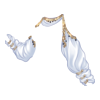 https://www.eldarya.fr/assets/img/item/player/icon/5cfe377c31108f07a83940668abb723f~1623742935.png
