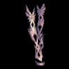 http://www.eldarya.fr/static/img/item/player//icon/5d36856f5b486a1b7159c7279d3356ce~1496762377.png