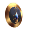 https://www.eldarya.fr/static/img/item/player/icon/5d7c6a7cb4eb6a87e33f98dfab9b639a~1571834641.png