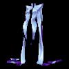 https://www.eldarya.fr/static/img/item/player/icon/5d92c5e63c088128824ade161438ff27.png